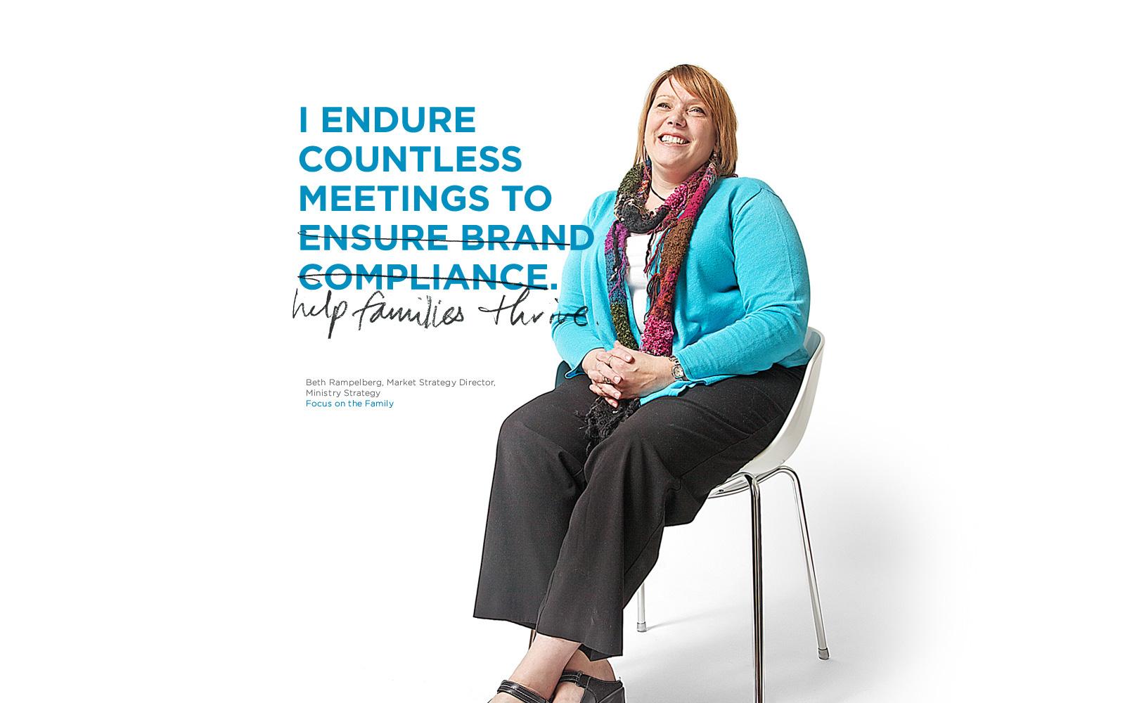 DOMOREGOOD | Building brands that truly matter.