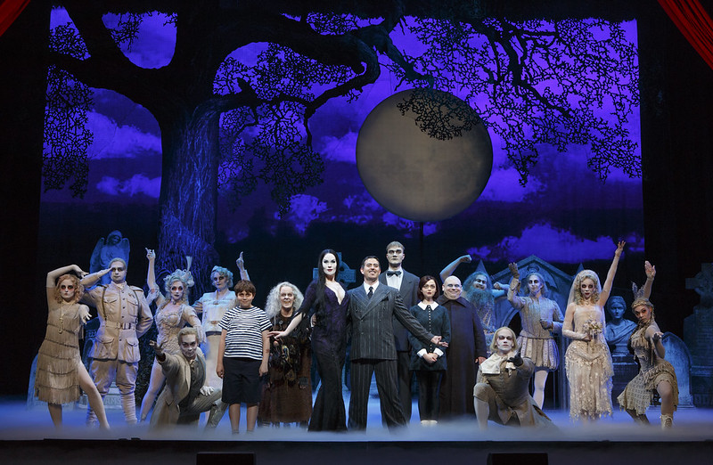 ADDAMS 01 (Photo by Carol Rosegg)