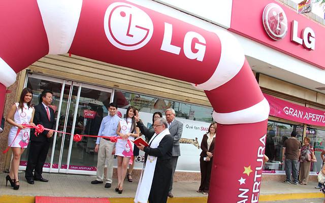 LG Zulia 16