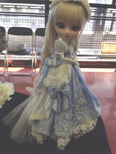 Doll Show 37