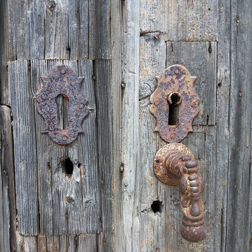 #doors #doorsworldwide #doorsonly #doorlock by Joaquim Lopes