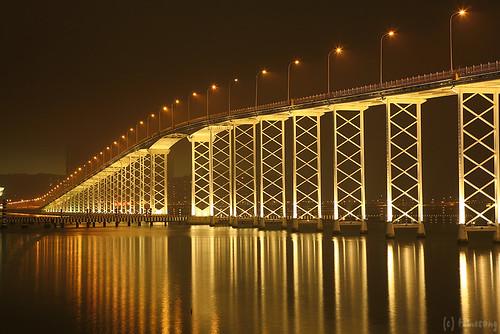 Governor Nobre de Carvalho Bridge