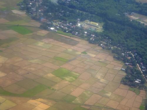 Sulawesi13-Makassar-Bau Bau (14)