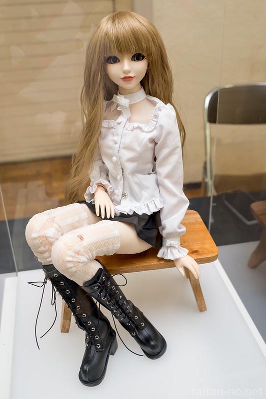 DollShow37-5758-DSC_5750