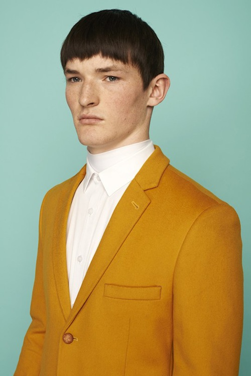 agi-sam-x-topman-2013-summer-lookbook-11