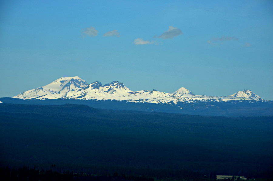 DSC_0227_PM_mtns_view_cropped_3