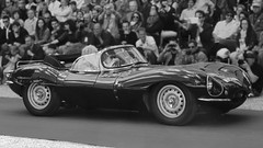 automobile, maserati 450s, vehicle, performance car, automotive design, jaguar d-type, jaguar xkss, vintage car, land vehicle, sports car,