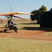 Microlighting in Joburg_11_3