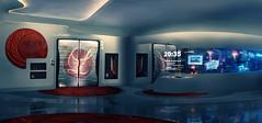 RM_ART_05_loft_entrance