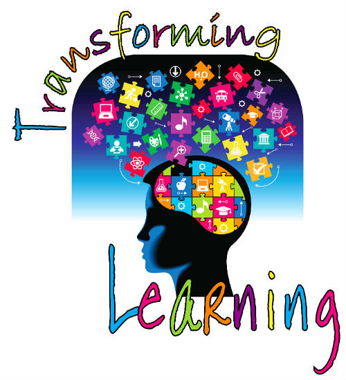 transforming-learning-k12online13-500