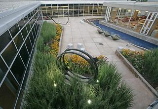sculpture-garden26