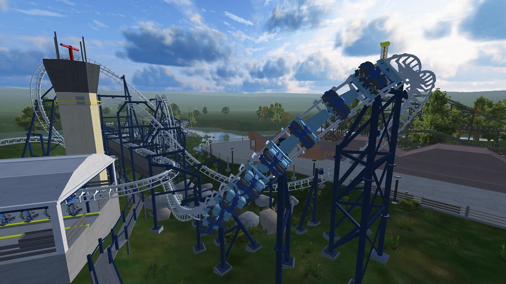 Intamin Invert Launch2-130613210749001