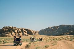 Wadi Rum Jeep Tour, Jordan, IMG_0877