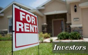 Arizona Mortgage