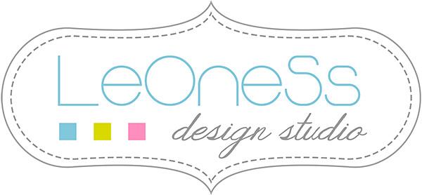 leoness_design_logo_w600