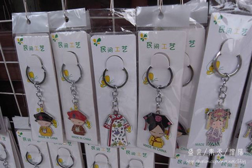 R1097982S(Small)