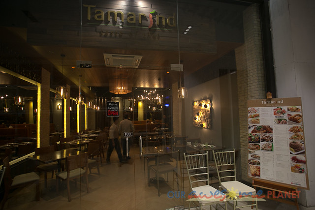 Tamarind-23.jpg