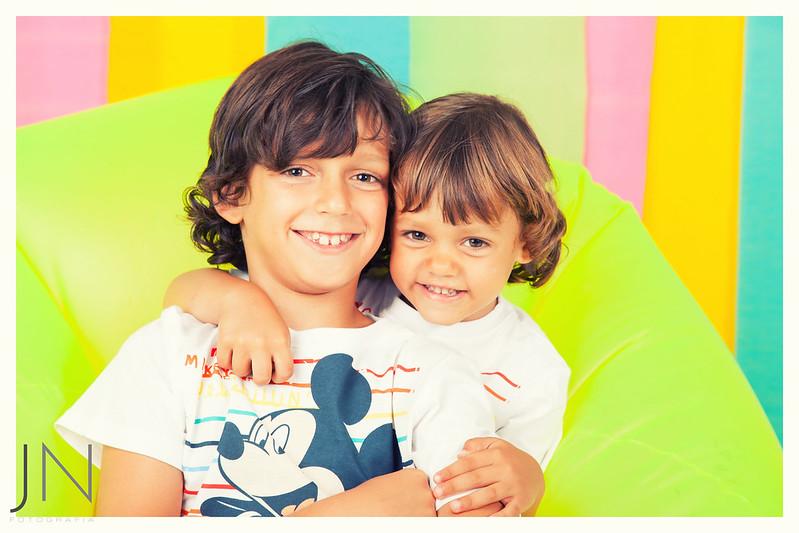 Sergio y Pablo-12