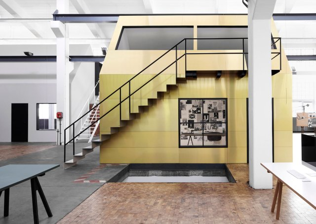 Halle-A-by-Designliga-Munich-Germany-Yellowtrace-03