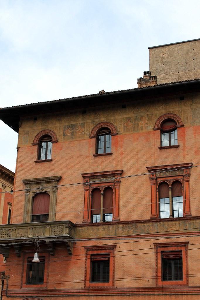Bologna_20jpg