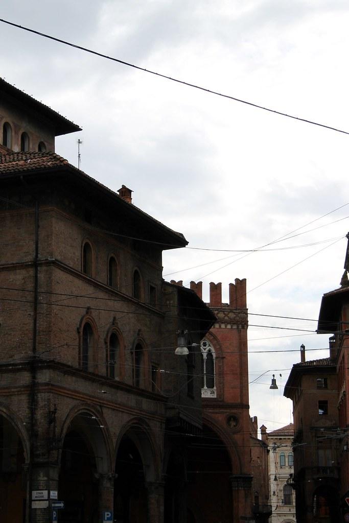 Bologna_13