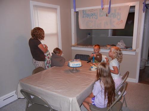 7-27-13 Clark's Birthday 6 (2)