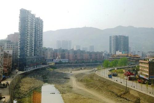 Hubei13-Wuhan-Chongqing-Dazhou (3)