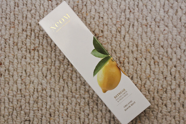 neom_room_spray