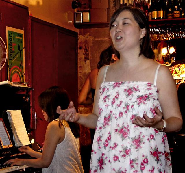 asian-singer3-trois-m-paris-2013-04667