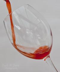 Pour A Drink