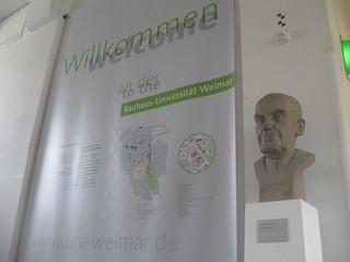 2013-3-weimar-081-weimar-bauhaus universität