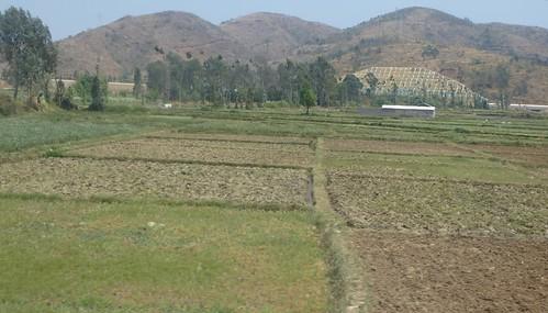 Yunnan13-Dali-Lijiang-Route (41)