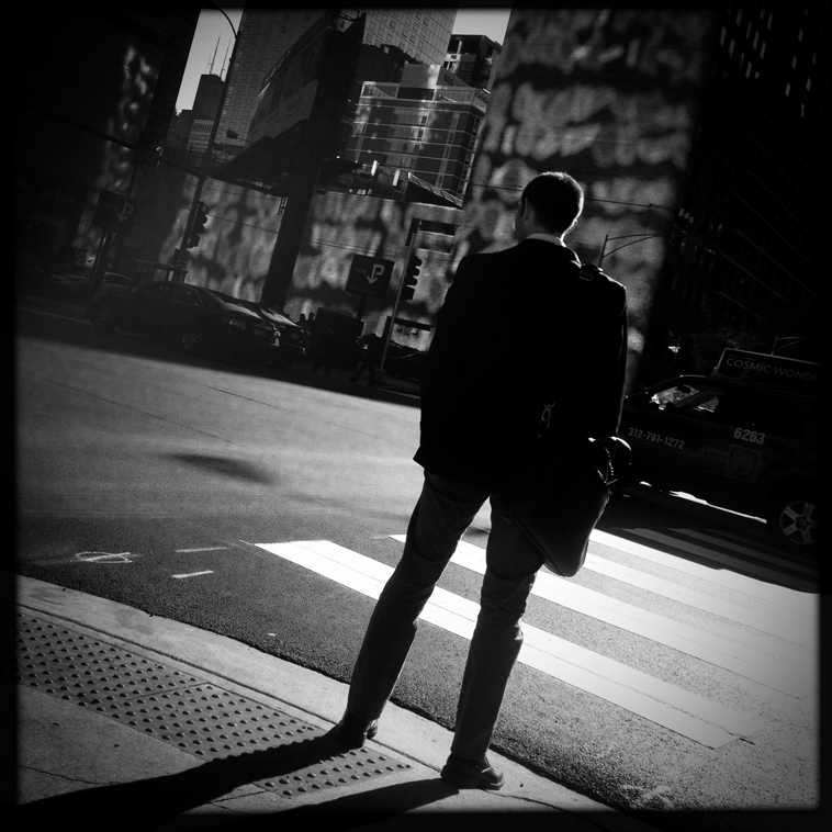 Hipsta-ChicagoStreets11