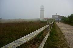 Cape Cod - 2013