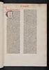Alphonsus de Spina: Fortalitium fidei. Folio 17r.
