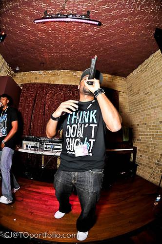 NIZM_Live_in_Toronto-4891.jpg