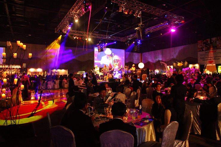 MIGF-Festival-Gala