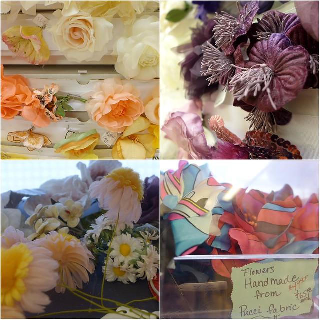 britex-fabrics-flores-tecido