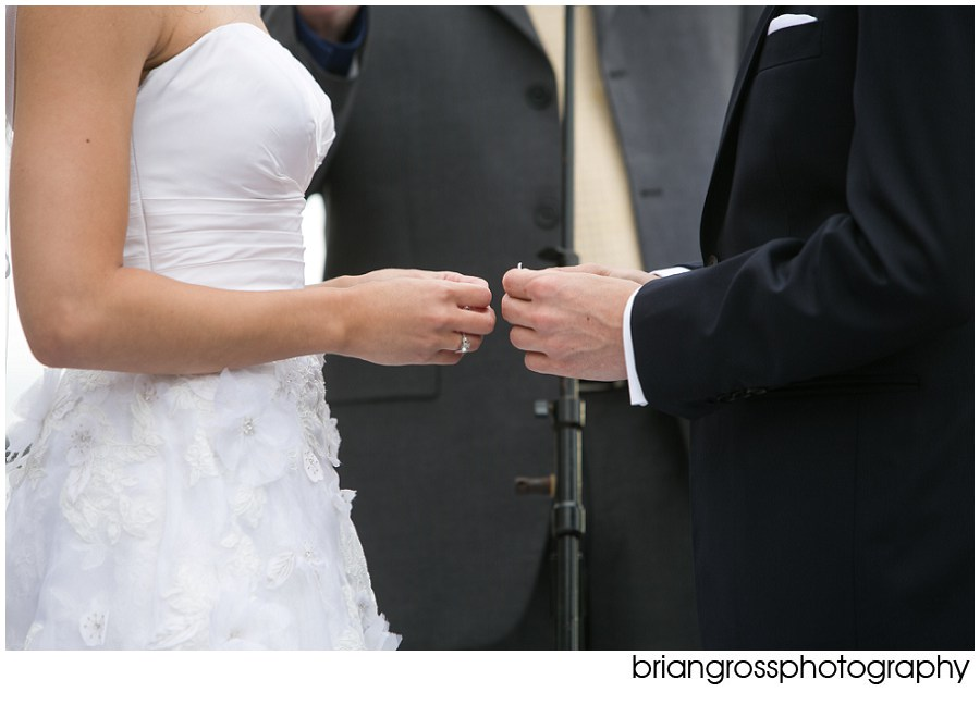 BlakeAndSarah_Wedding_BrianGrossPhotography-201