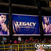 Legacy Fighting Championship 23