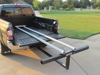 pro rack kayak stand pr3041 how to secure two boats