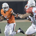 OSU vs Lamar, Saturday, September 14, 2013, Boone Pickens Stadium, Stillwater, OK