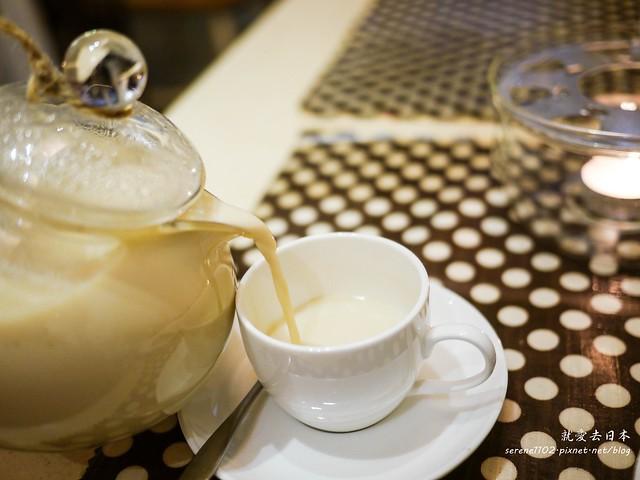 20130908點點咖啡-1040061