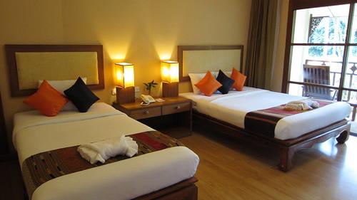 Koh Samui Paradise Beach Resort-Premier (3)