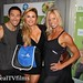 Tia Barr, No Think Diet, GBK Pre Emmy Gifting Suite