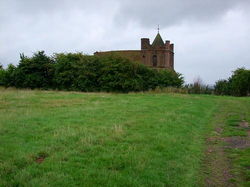 East Horndon