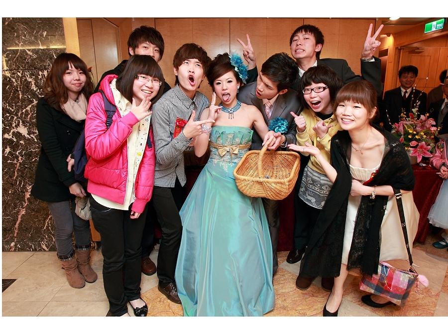 婚攝,婚禮記錄,搖滾雙魚,台北,僑園