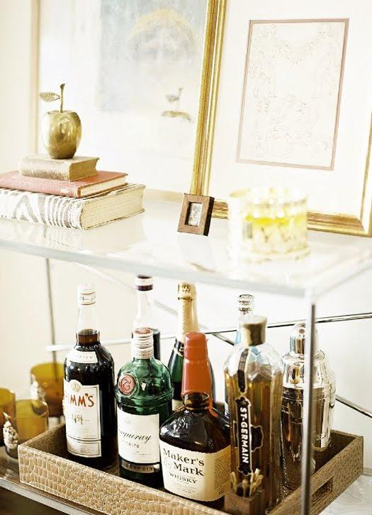 bar cart5