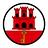infogibraltar's buddy icon