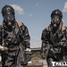 TRELLCHEM:registered: ACT - tactical suit for CBRN first response (110)